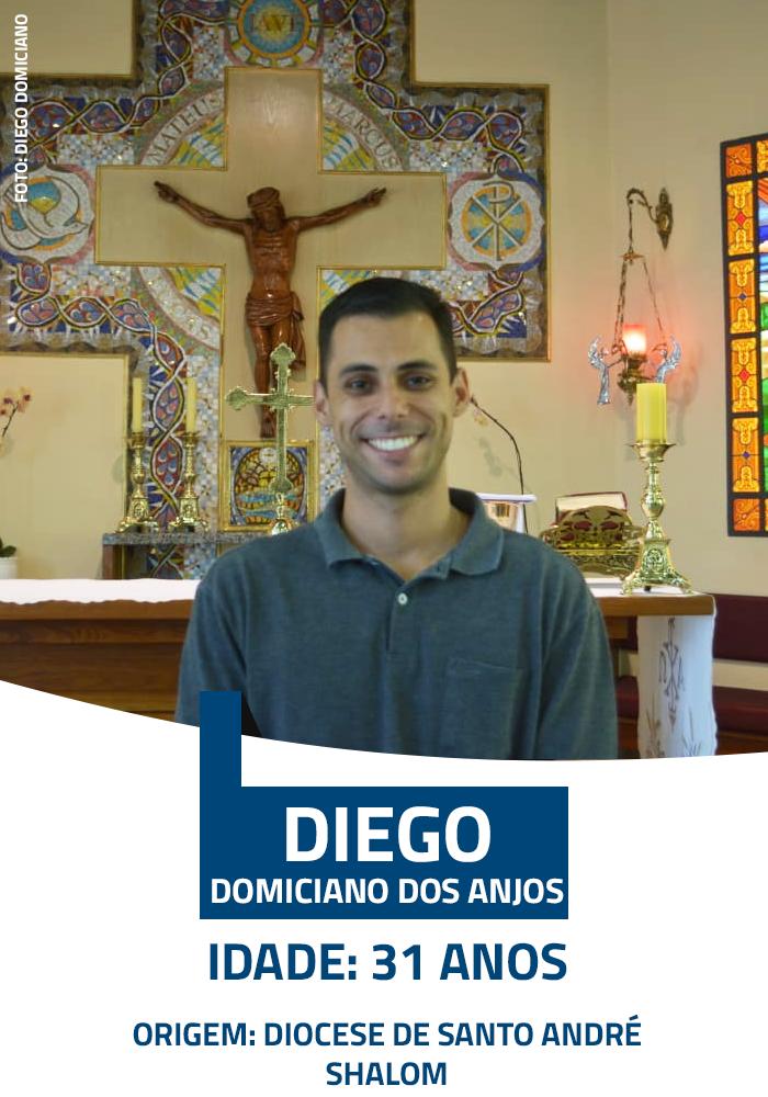 Card_Diego