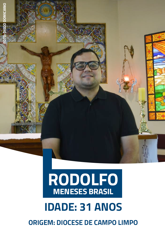 Card_rodolfo