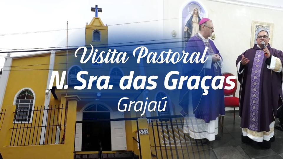 DEstaque_VisitaPastoral