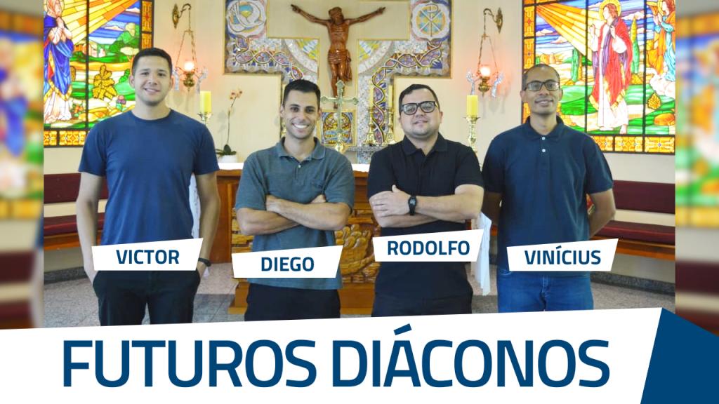 DEstaque_diaconos