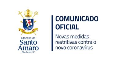 novo_comunicado