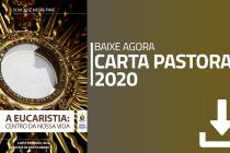 Download: Carta Pastoral 2020
