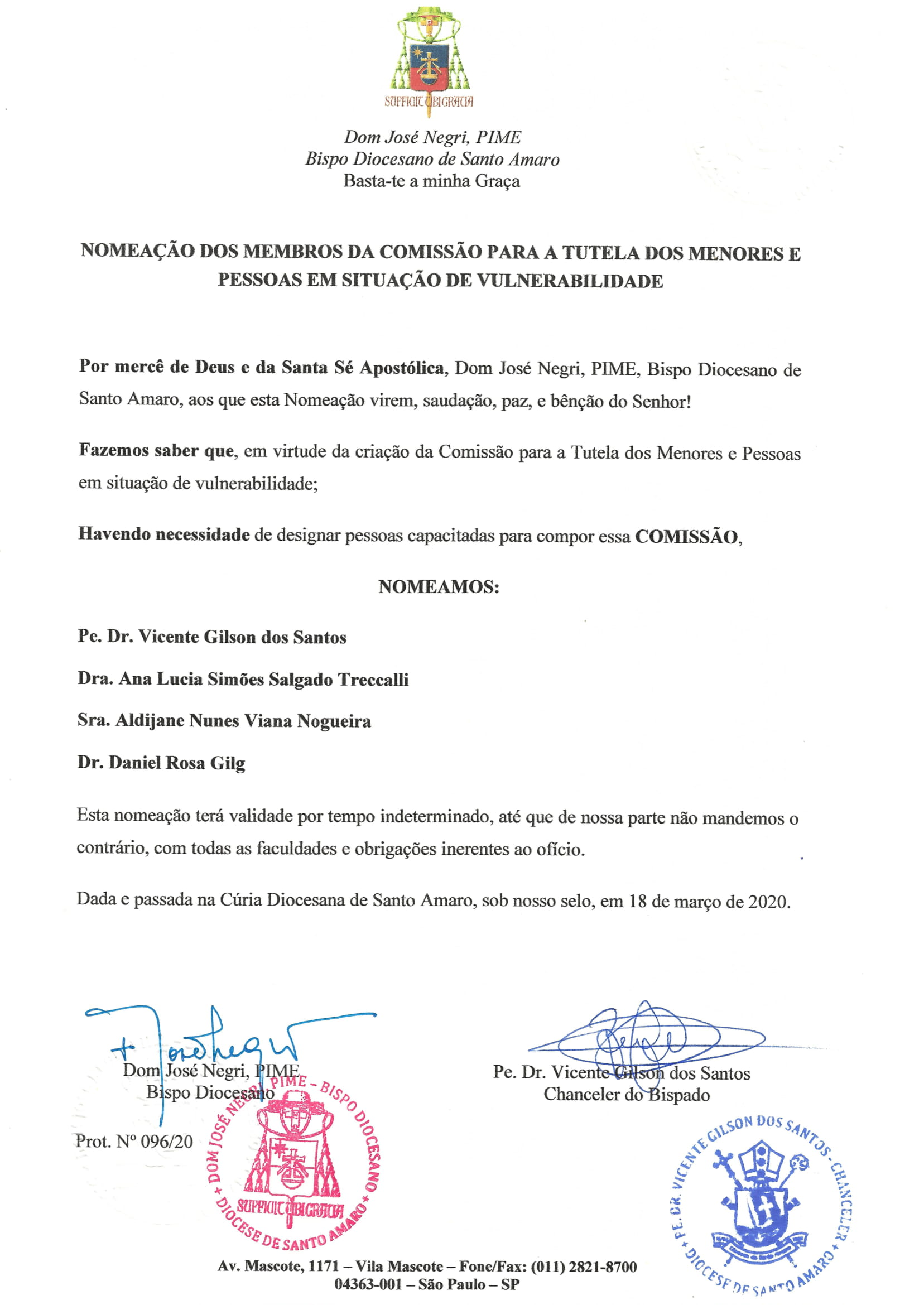 Nomeação dos Membros da Comissão (1)-1