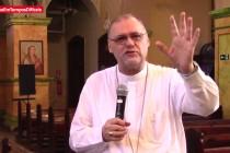 Testemunho de Dom José – [HD 720p – mp4 – wide 16×9]