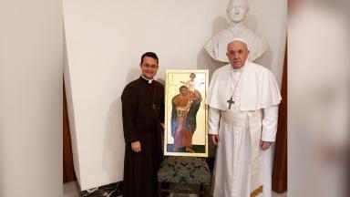 Papa_Salvistas