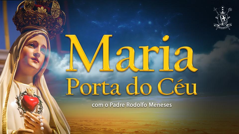 MARIA_PORTA_DO_CEU
