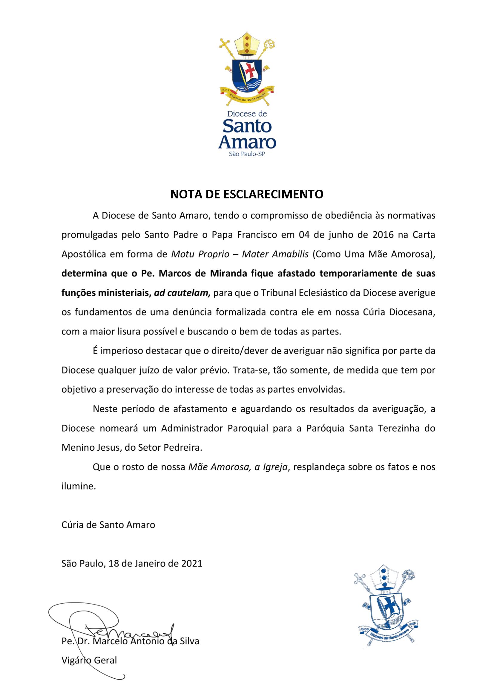 NOTA DE ESCLARECIMENTO-1