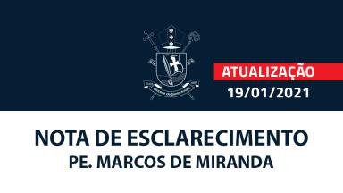 NOTA_PADRE_MARCOS_ATUALIZADA