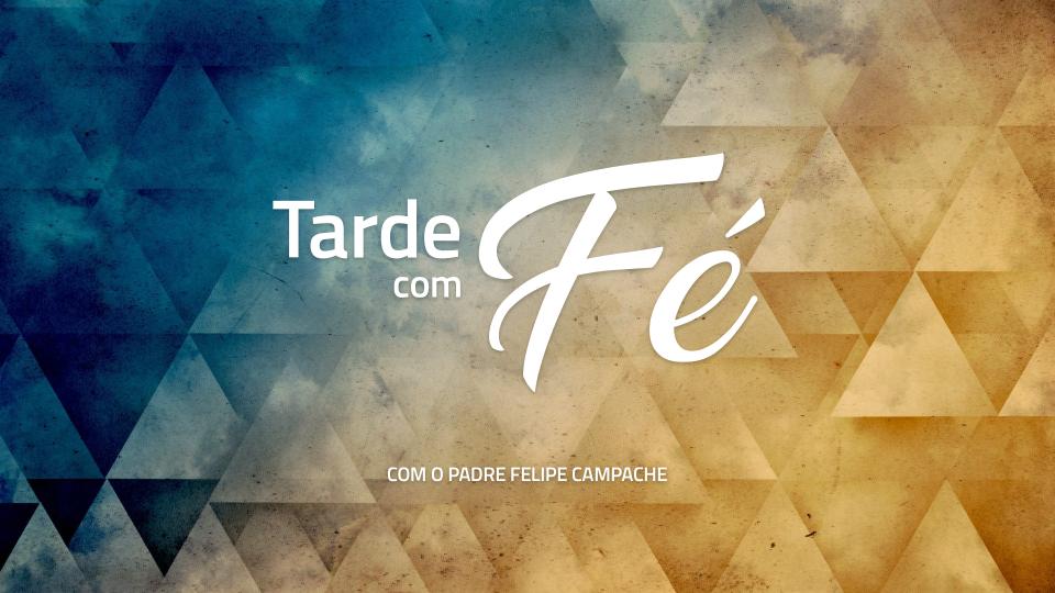 TARDE_DE_FE
