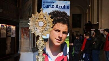 CarloAcutis