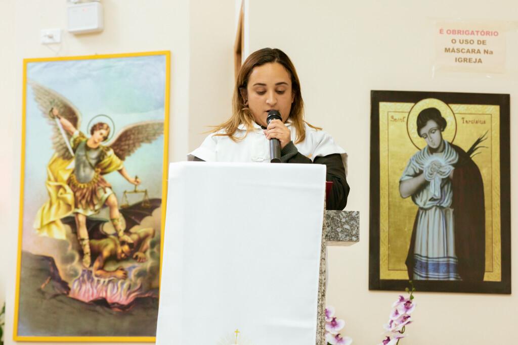 MissaSaoCarlosBorromeu (15)